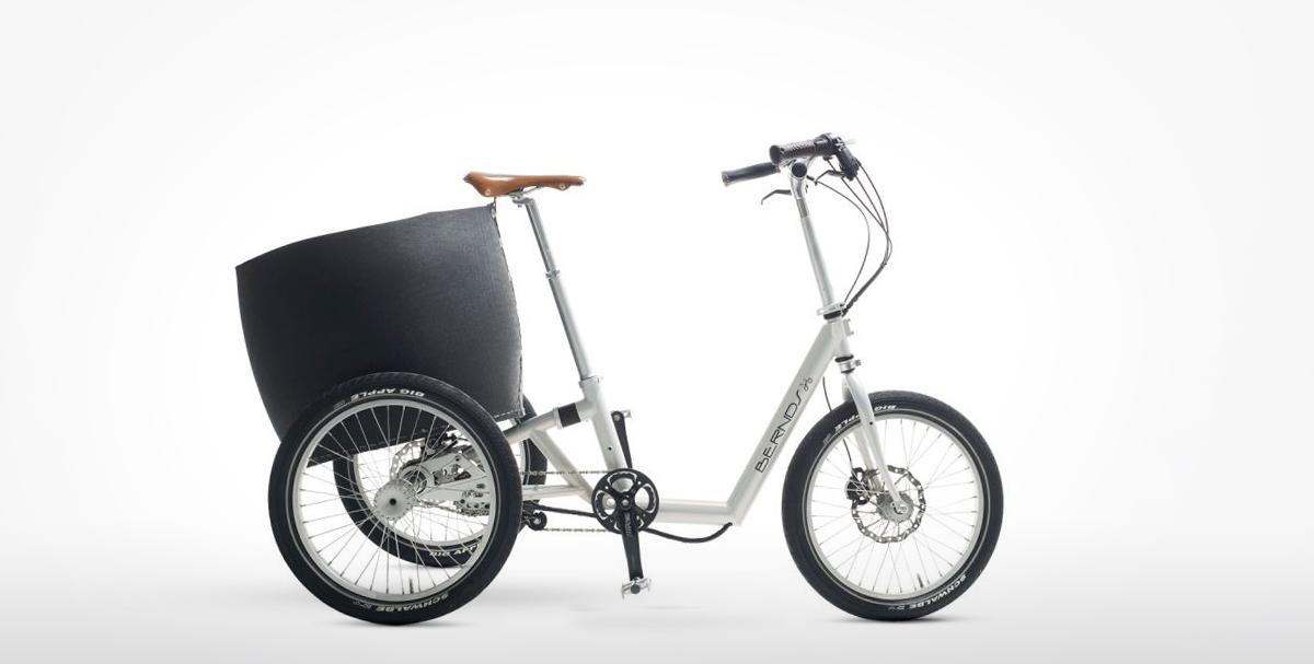 bernds_pickup_dreirad_korb_loadbike_1200