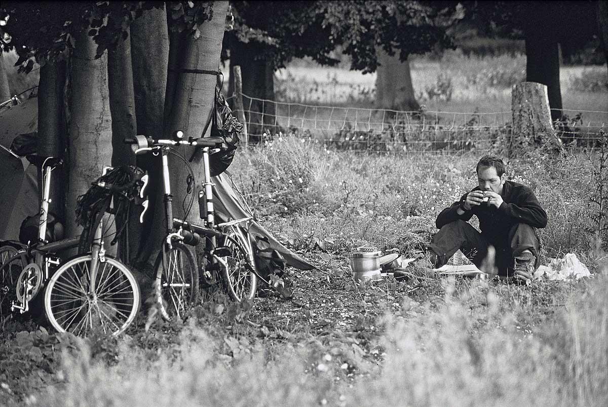 bernds_unterwegs_faltrad_picknick