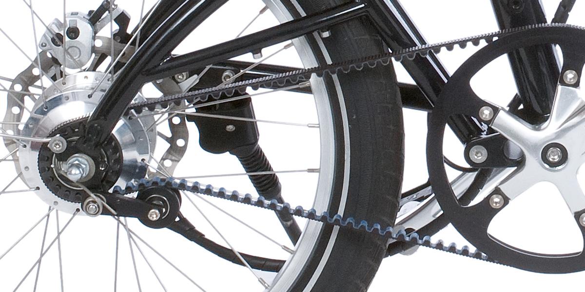 innovationen bernds bikes made in germany. Black Bedroom Furniture Sets. Home Design Ideas