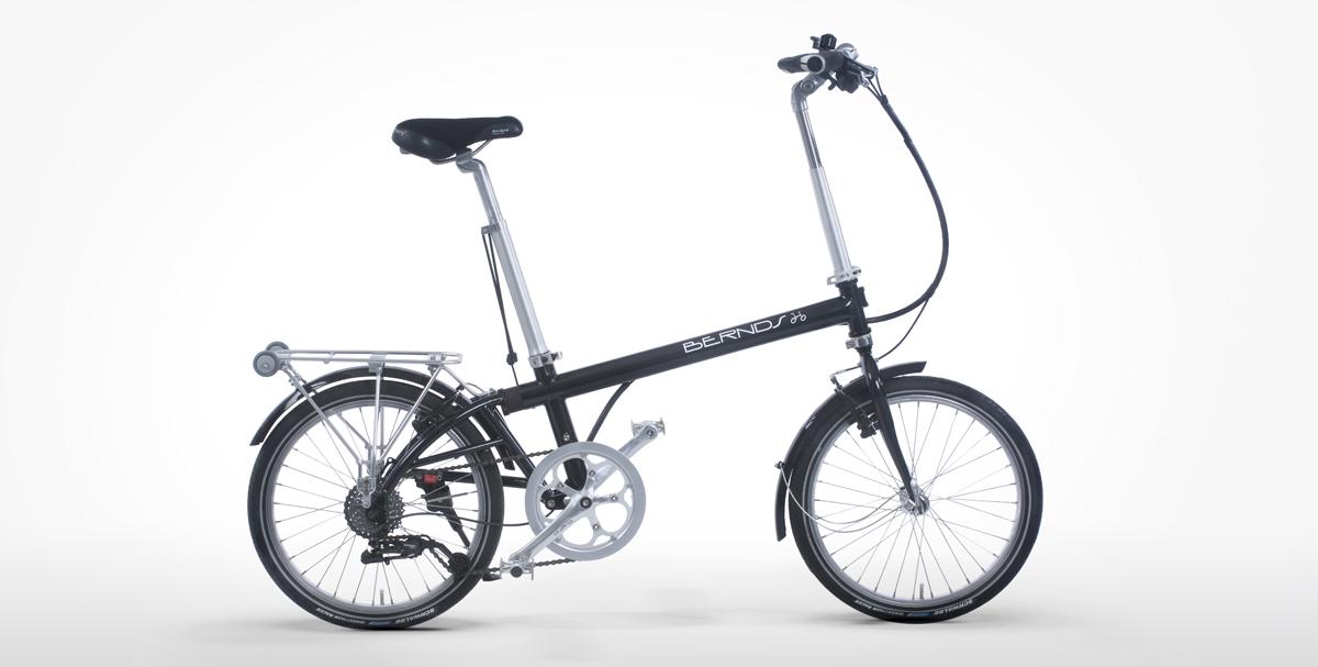 Sac avant de marque Brompton sur un autre vélo pliabe (Dahon, Birdy,...) - Page 2 Faltrad_bernds_schwarz_1200