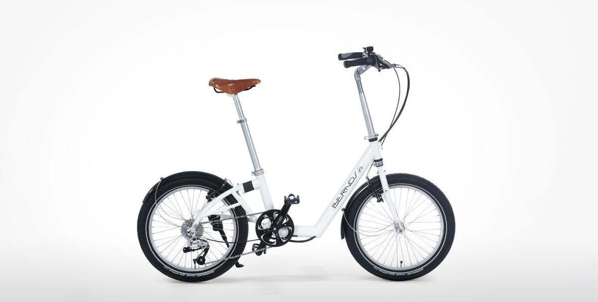 gretel_bernds_lowstep_bike_tiefeinstieg_weiss_brooks_sattel_1200