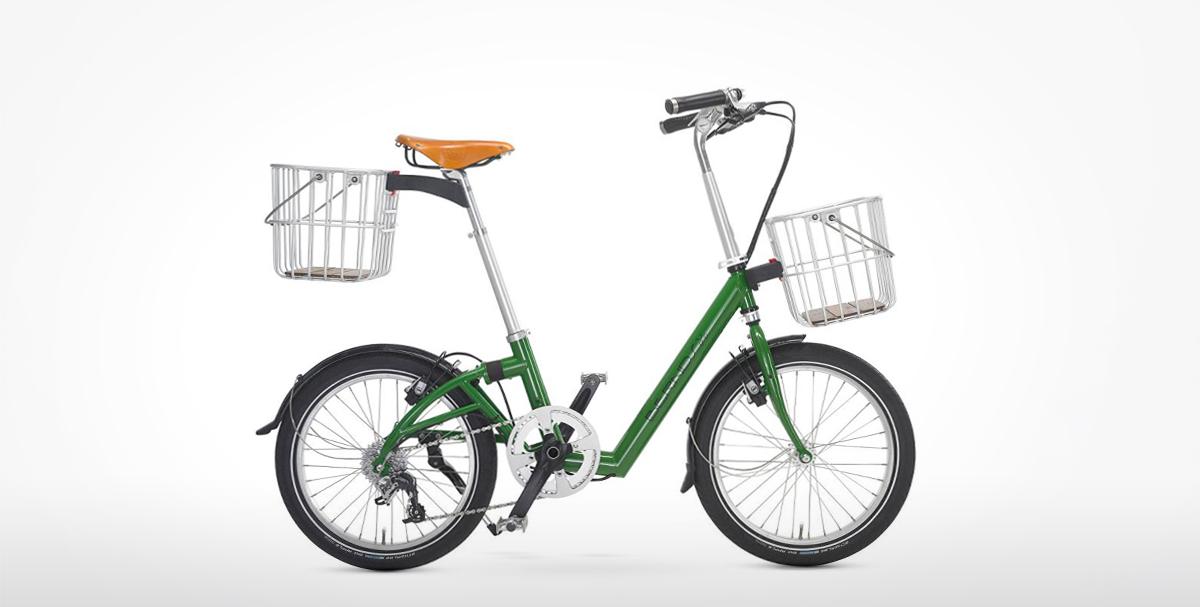 gretel_tiefeinstieg_lowstep_bike_gruen_1200