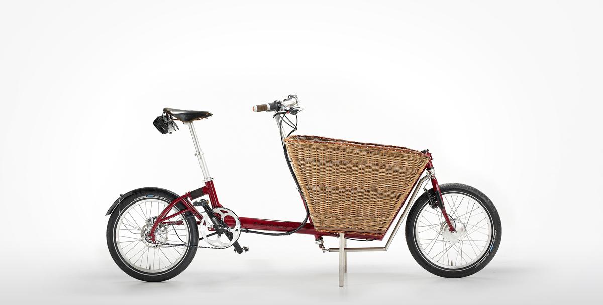 ks cycling damen beachcruiser cargo cruiser kahuna fahrrad. Black Bedroom Furniture Sets. Home Design Ideas