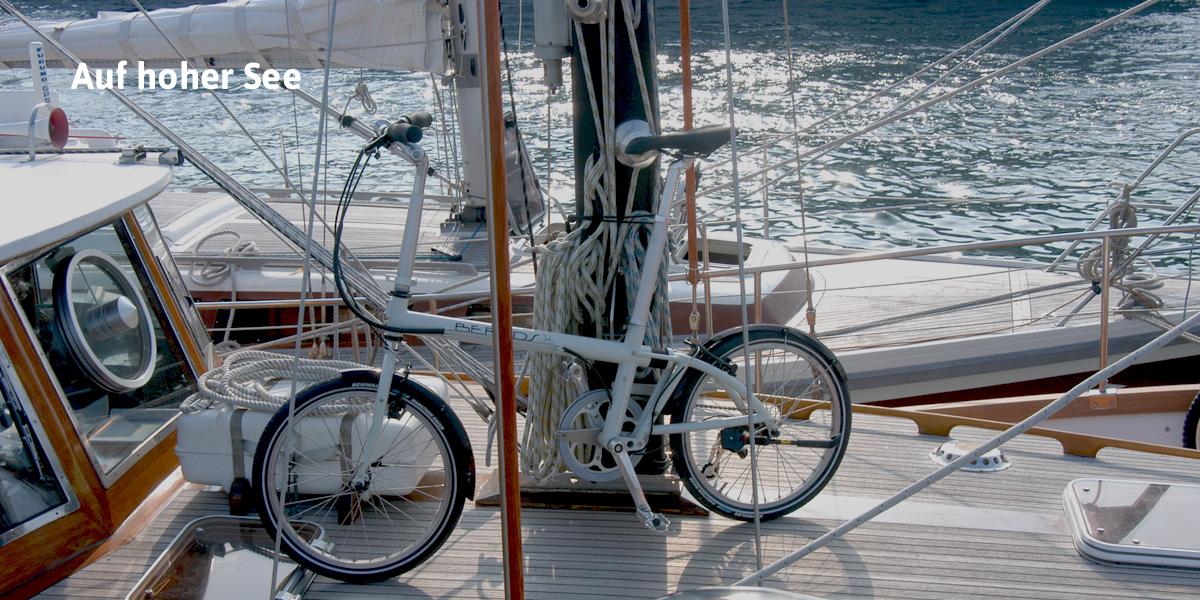 bernds_faltrad_yacht_weiss_folding_bike_yacht