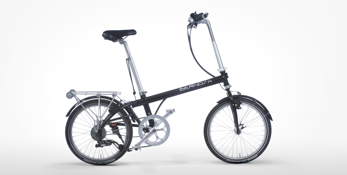 bernds_faltrad_falt_folding_bike_1