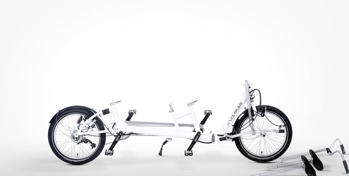 bernds_falttandem_ls_falt_folding_bike_1