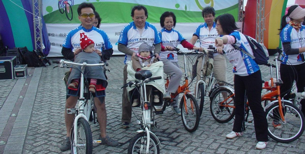 bernds_folding_bike_faltrad_green_route_12