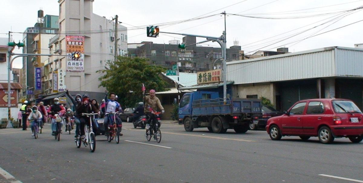 bernds_folding_bike_faltrad_green_route_5