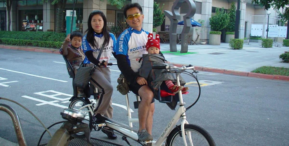 bernds_folding_bike_faltrad_green_route_6