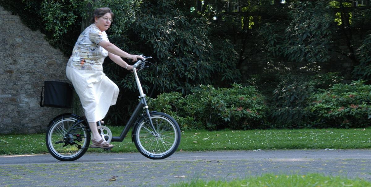 bernds_folding_bike_faltrad_gretel