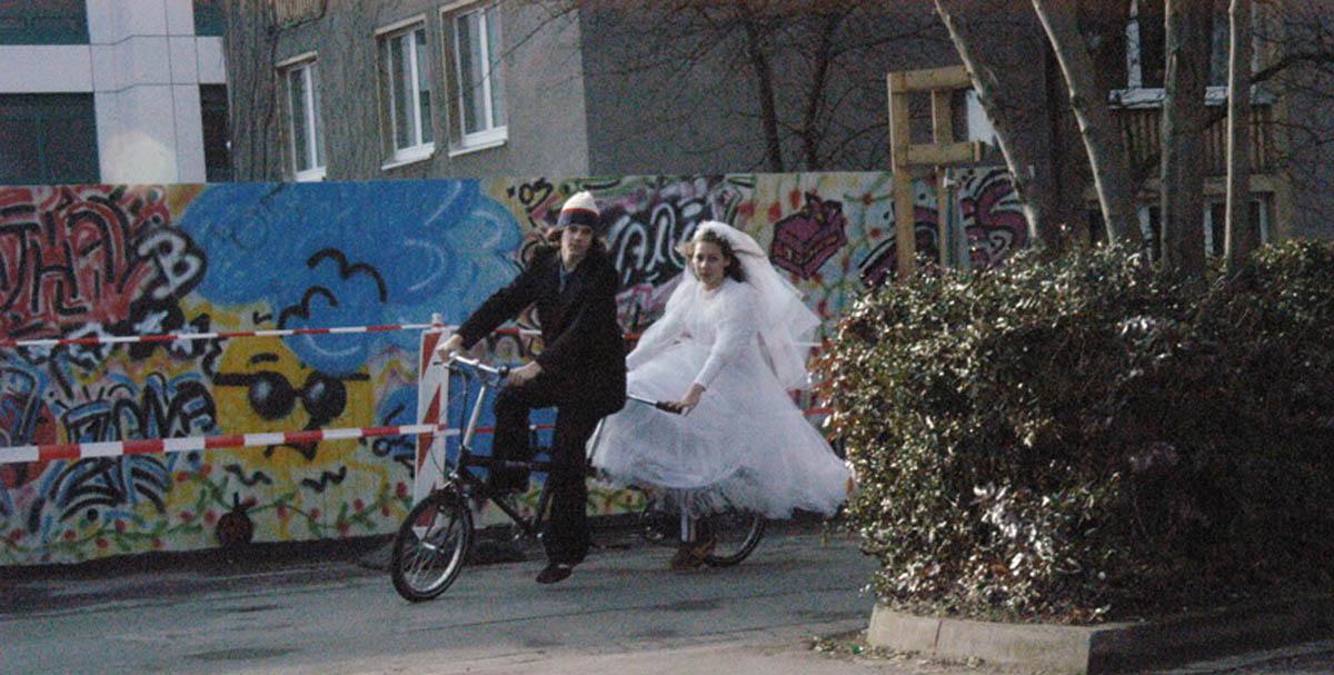 bernds_folding_bike_faltrad_hochzeit