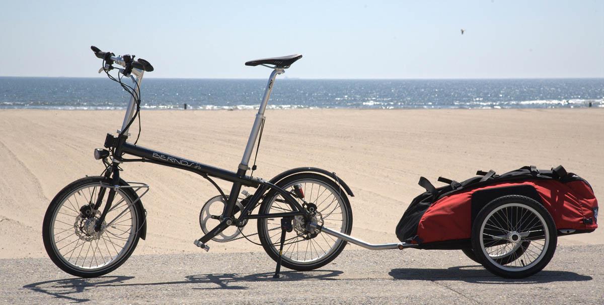 bernds_foldingbike_newyork