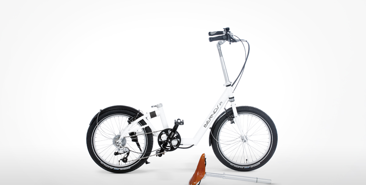 bernds_gretel_falt_folding_bike_1