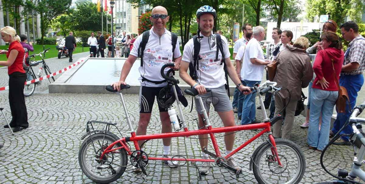 fahrrad_alpen_bernds_folding_bike_faltrad