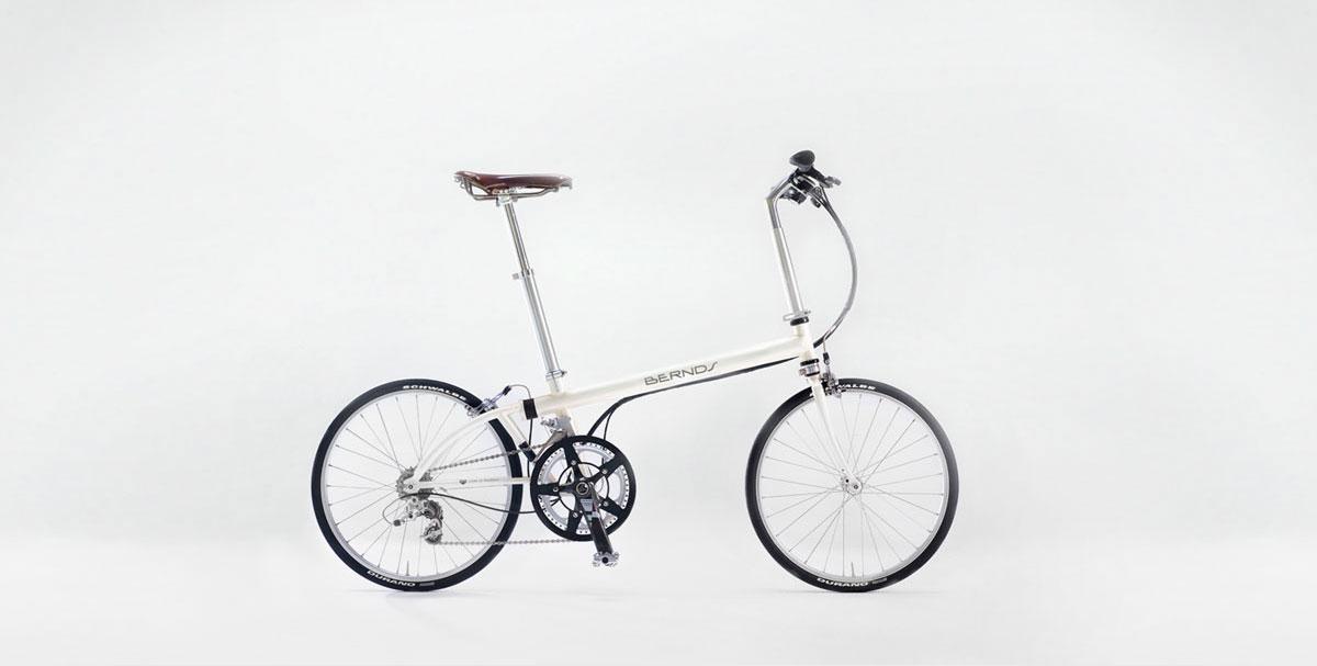 Faltrad 1200x600, 1,2mb