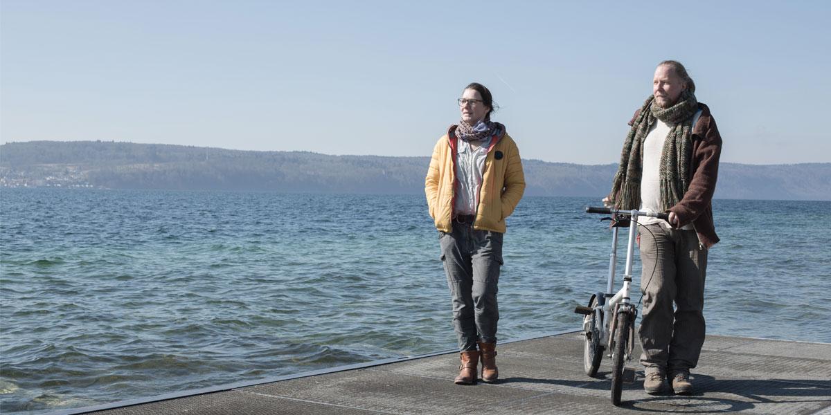 bernds_bikes_faltrad_bodensee