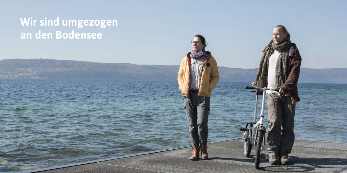 bernds_bikes_faltrad_bodensee_umgezogen