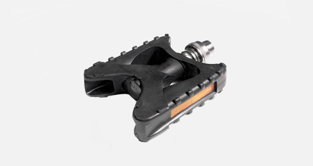 bernds_bike_konfigurator_pedale_aluminium_ummantelt