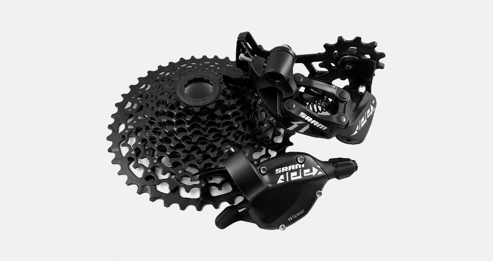 bernds_bike_konfigurator_sram_dualdrive
