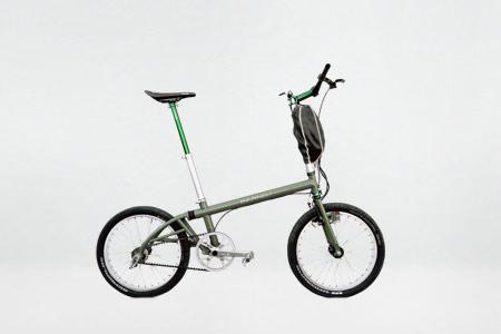 bernds_faltbares_e_bike_tune_e-bike