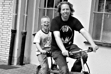 fahrrad_fahren_mit_downsyndrom_bernds_tandem