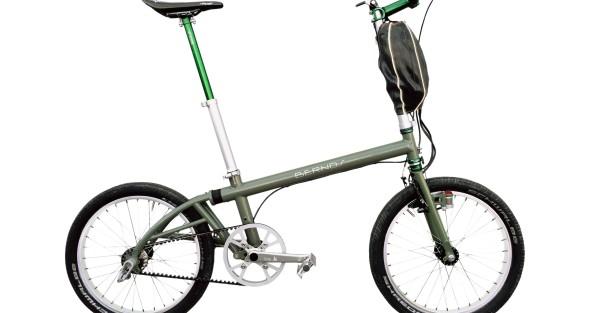 Tune-E-Bike Freisteller, 3600x2800