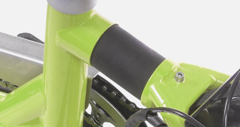 bernds_bike_configurator_faltrad_federung_cellasto_elastomer