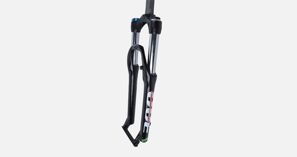 bernds_bike_configurator_spinner_federgabel
