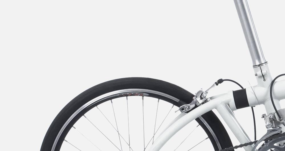 bernds_bike_konfigurator_keine_schutzbleche
