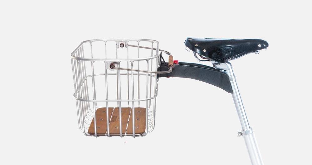 bernds_bike_konfigurator_teak_hinten