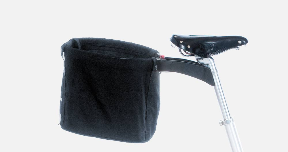bernds_fahrrad_konfigurator_hinten_klickfix_einkaufstasche_bike_shopping_bag