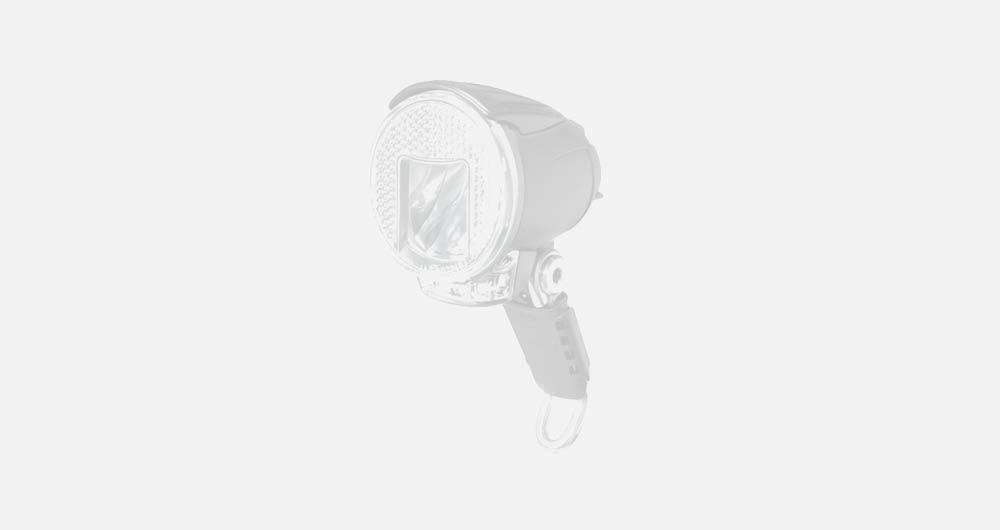 bernds_fahrrad_konfigurator_keine_leuchten