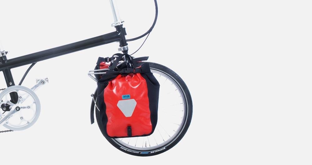 bernds_konfigurator_bike_konfigurator_gepaeck_lowrider
