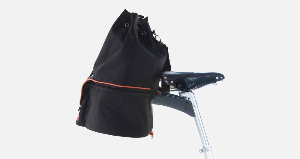 bernds_folding_bike_konfigurator_matchpack_bike_bag_tasche_klickfix