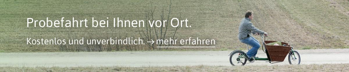 faltrad_lastenrad_tandem_probefahrt_kostenlos_vor_ort_bernds