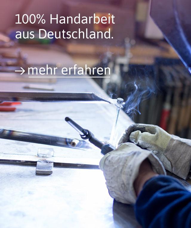 bernds_faltrad_fahrrad_handarbeit_deutschland_mobile