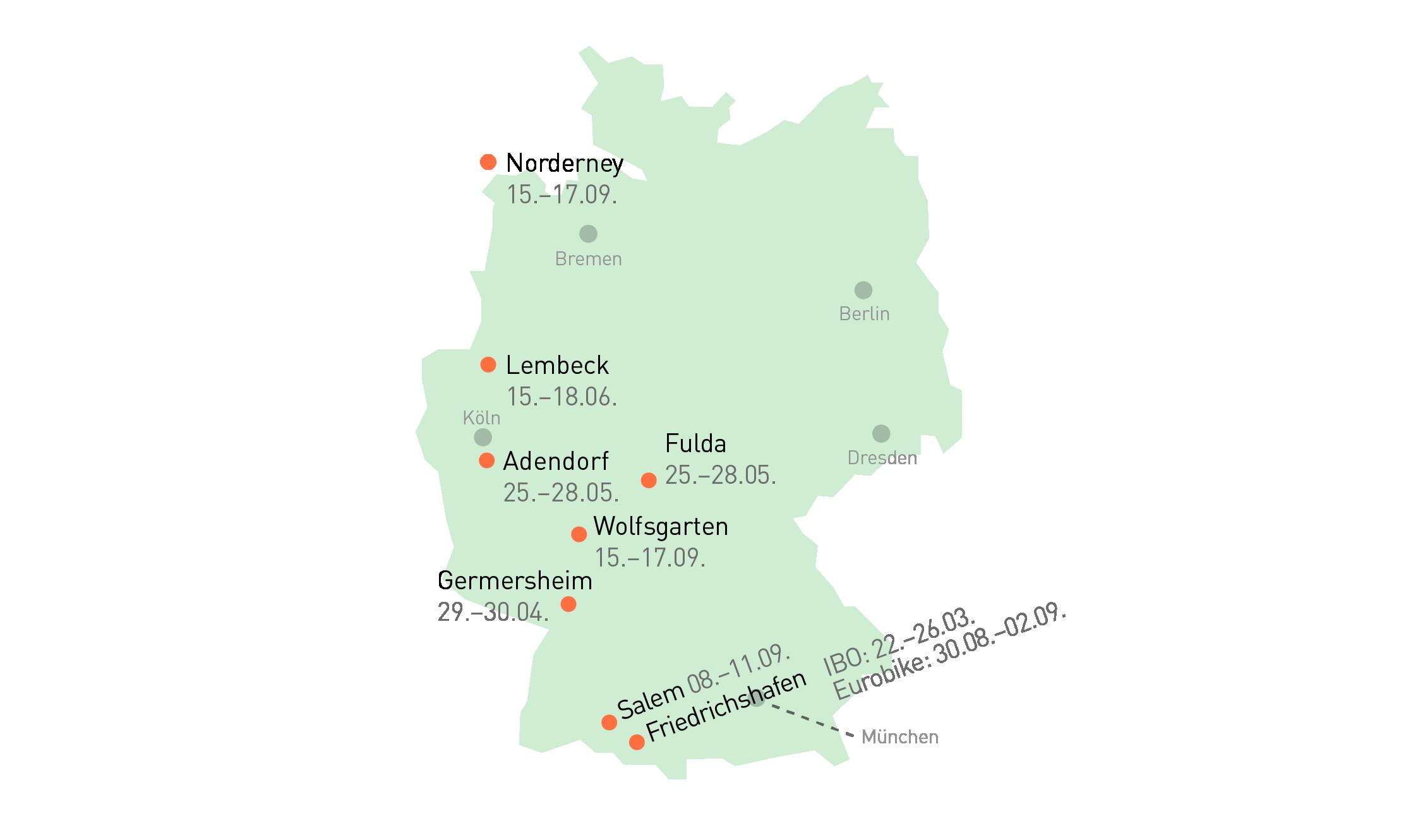 bernds_messen_2017_karte-02