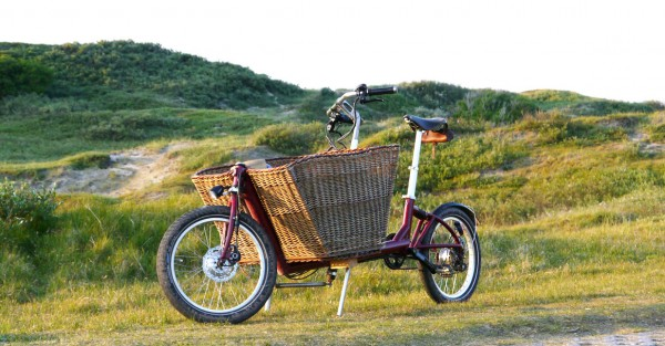 bernds_folding_bike_faltrad_am_strand