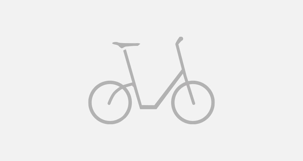 bernds_konfi_gretel_keine_parkstuetze