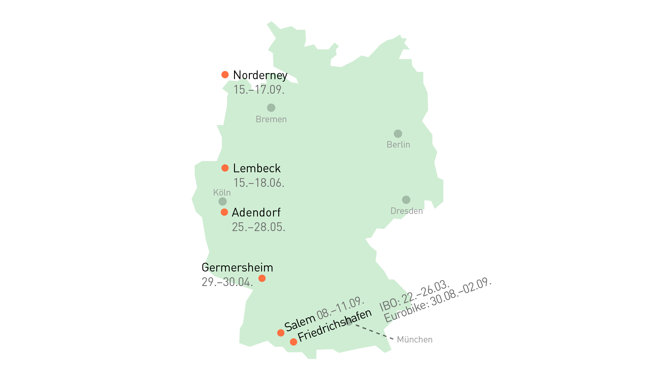 bernds_messen_2017_karte-02 Kopie