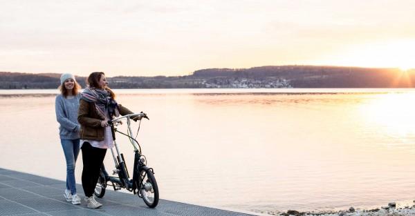fahrrad_monteur_gesucht_arbeiten_job_am_bodensee